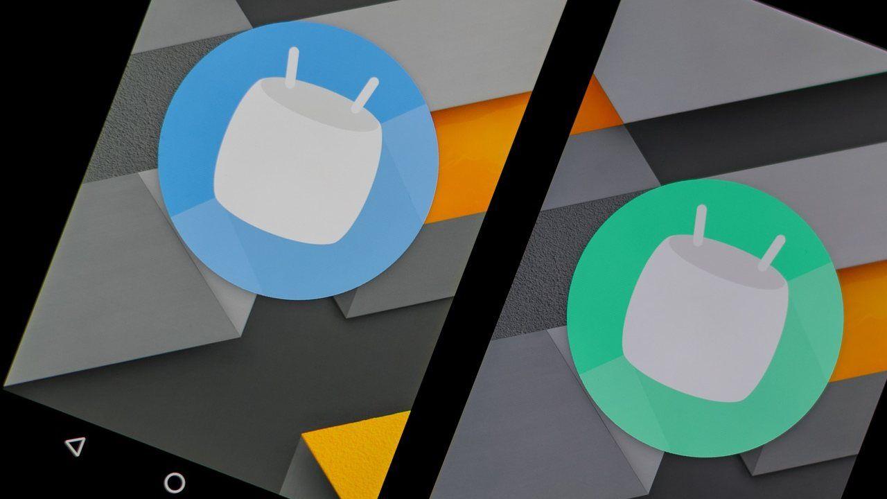 Android, trovato pericoloso malware in un App Store alternativo