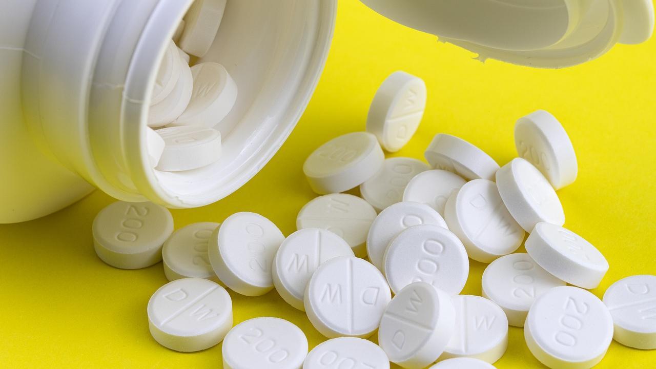 """Attenzione alle """"offerte imperdibili"""" dei medicinali online"""
