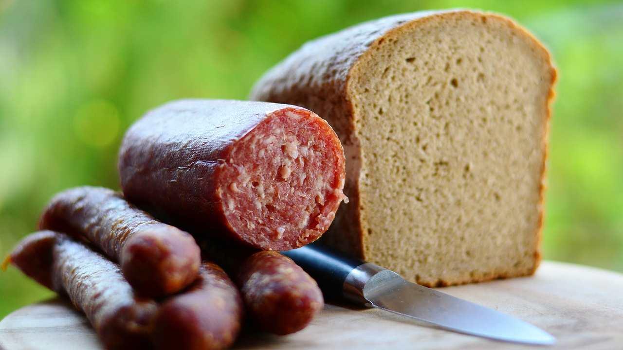 Covid, i tristi i numeri di Coldiretti sul cibo invenduto dei ristoranti