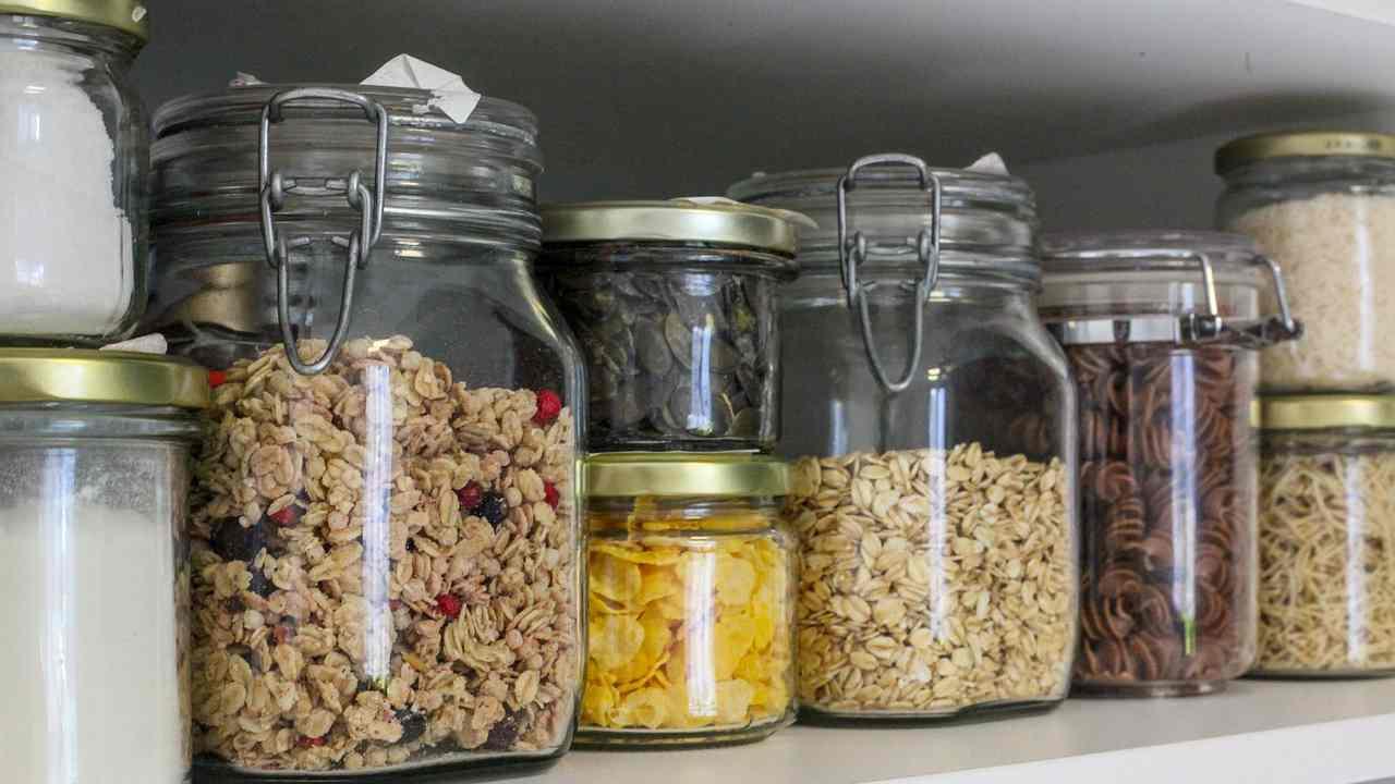 FAO, ecco come salvare il pianeta riducendo lo spreco alimentare