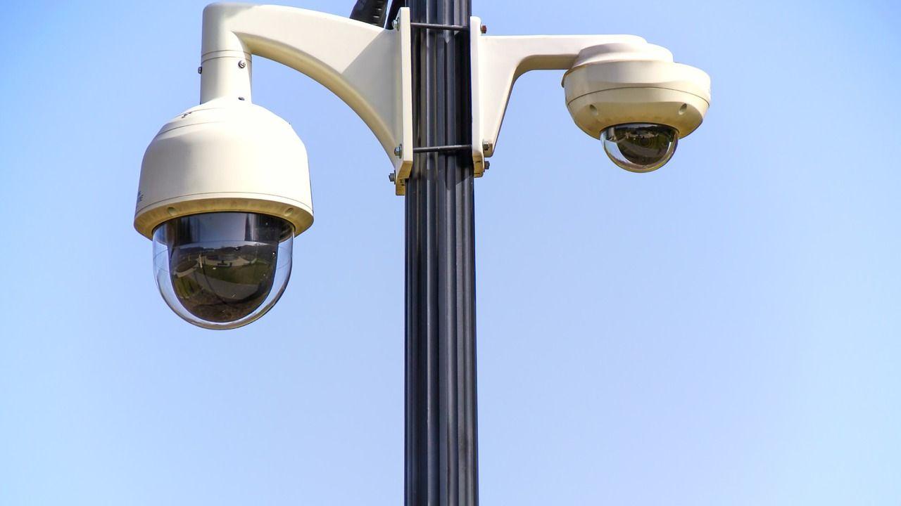 Garante Privacy, il sistema Sari Real Time non conforme alla normativa