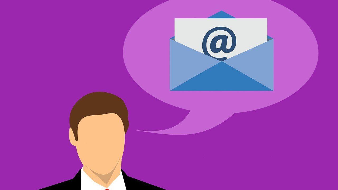 Garante della Privacy: va rispettato diritto di opposizione utenti al direct marketing