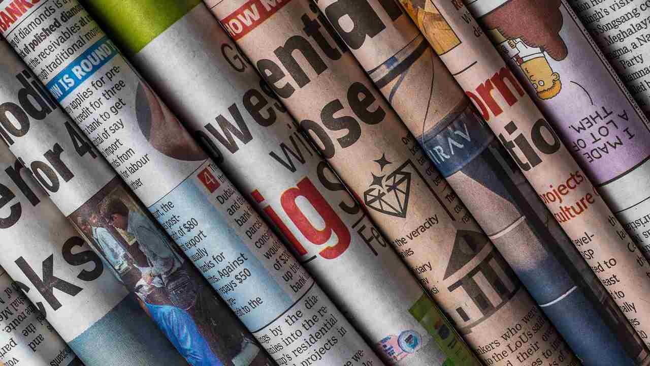 Garante per la privacy, no a cancellazione articoli da archivi online dei quotidiani