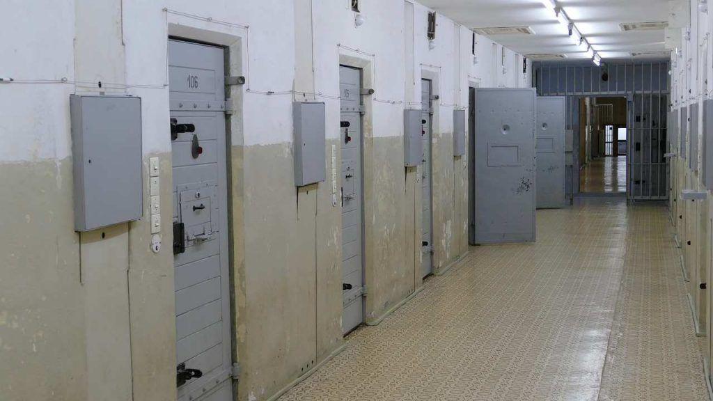 Garante privacy e Garante privazione libertà chiedono più riservatezza nei colloqui dei detenuti