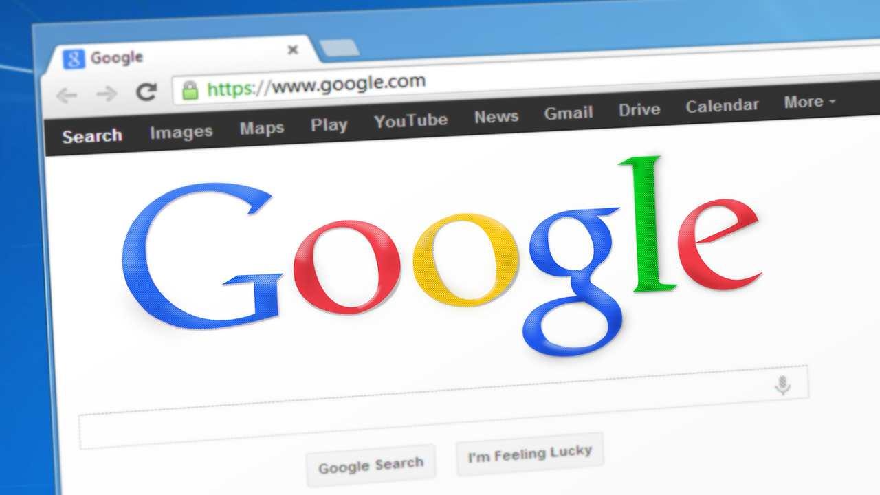Google Chrome e privacy, quali dati raccoglie il browser