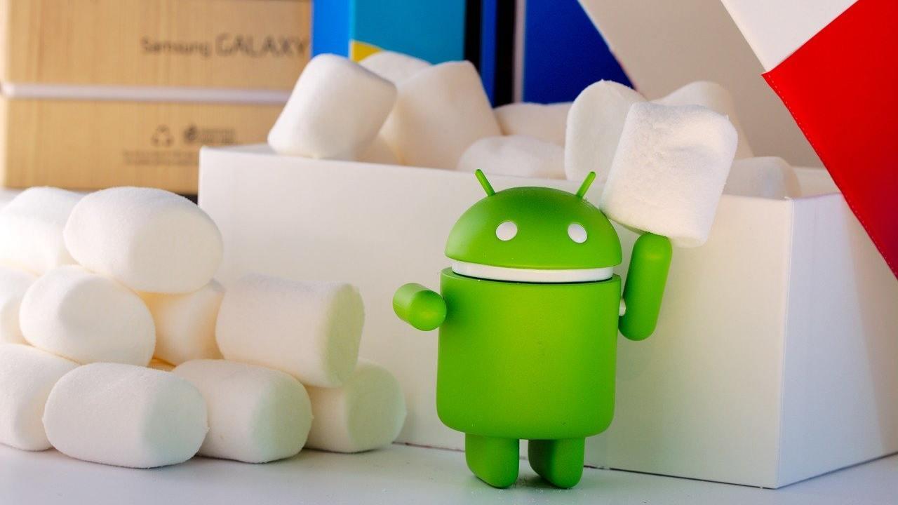Google promette Android sarà più sicuro e stabile in futuro