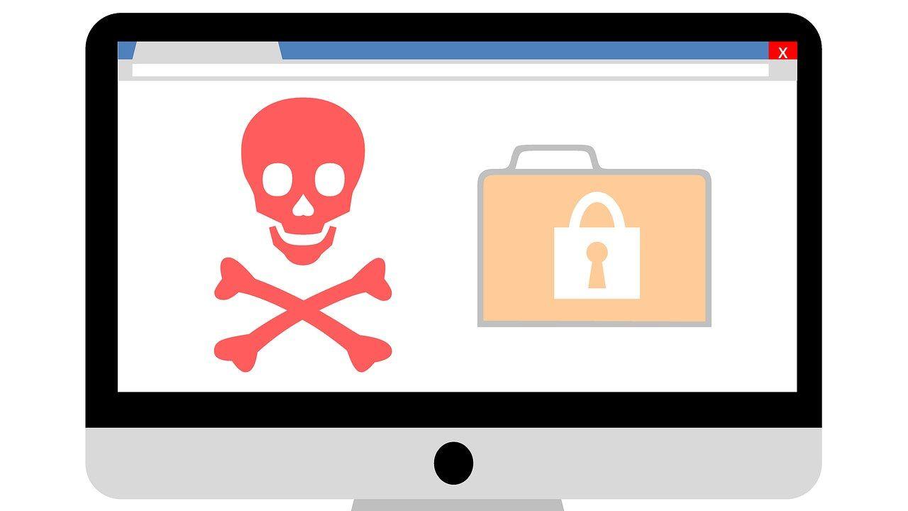 INPS avverte attenzione ai messaggi di phishing via email