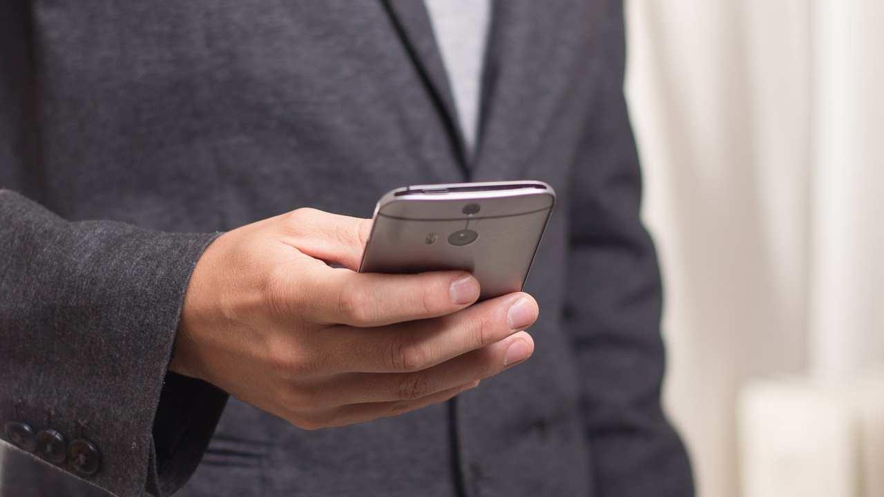 Il Garante della privacy tedesco contro gli aggiornamenti WhatsApp