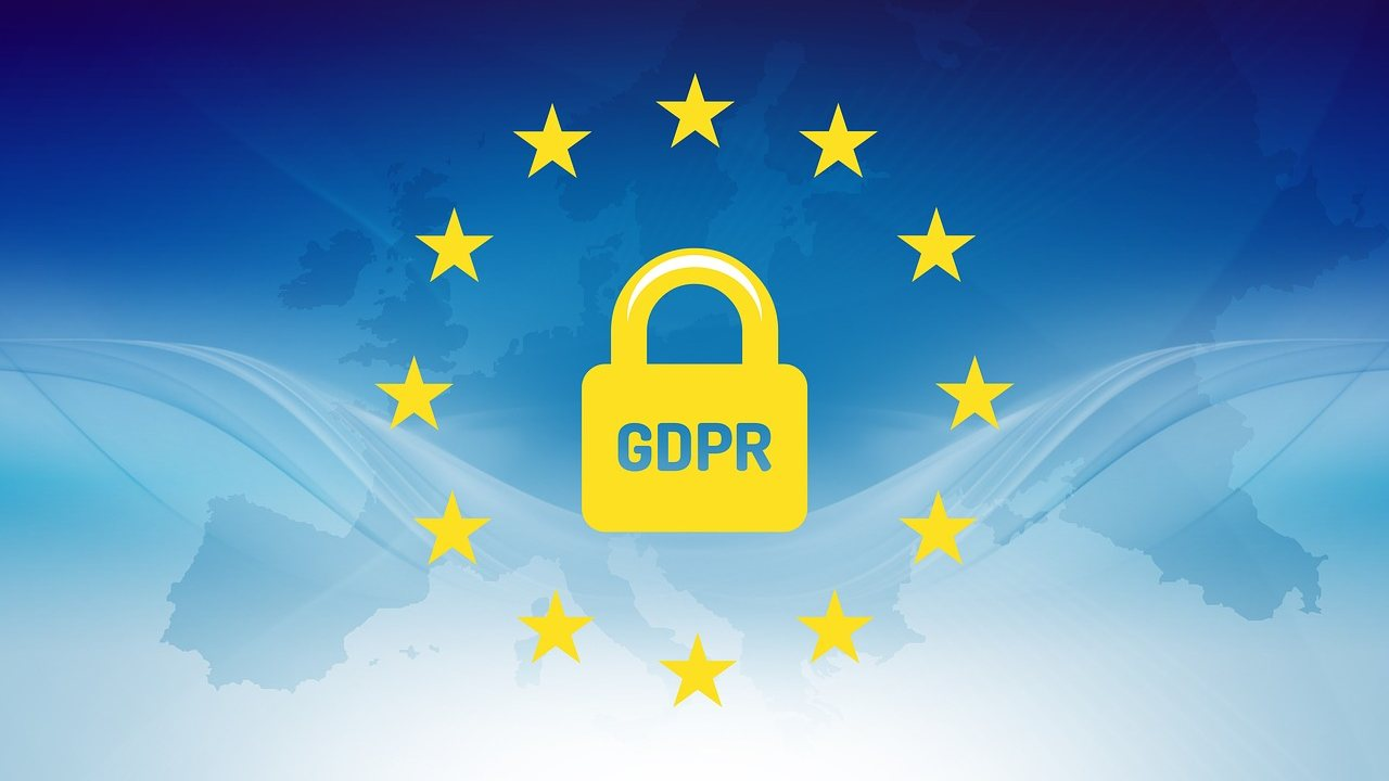 Il Garante per la privacy riscontra criticità nel pass vaccinale del Governo Draghi