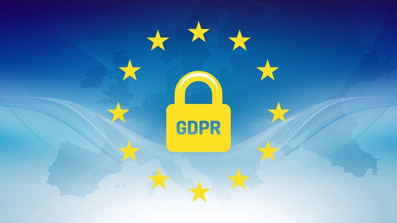 Intelligenza artificiale, c'è la bozza del nuovo Regolamento Europeo