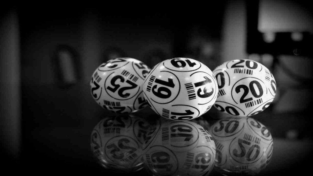 Million Day, questi numeri potrebbero essere vincenti: ecco perché