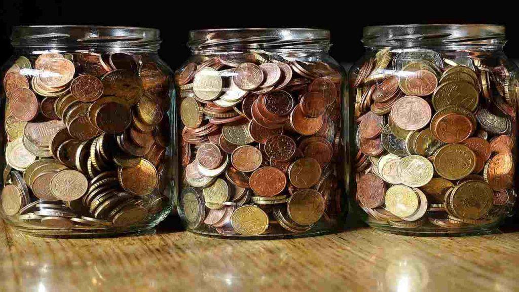 Monete rare, pochi centesimi che valgono 15.000 euro: controlla le tue tasche