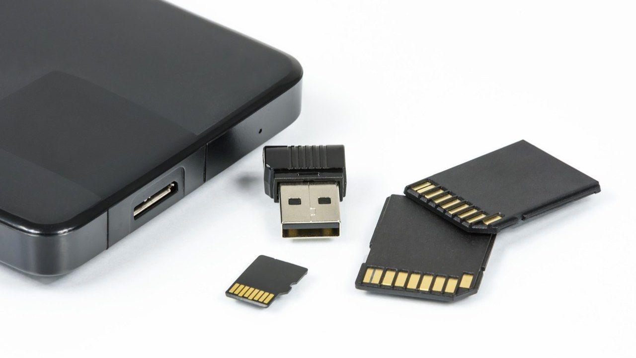 Perché è importante fare il backup dei propri dati sul computer