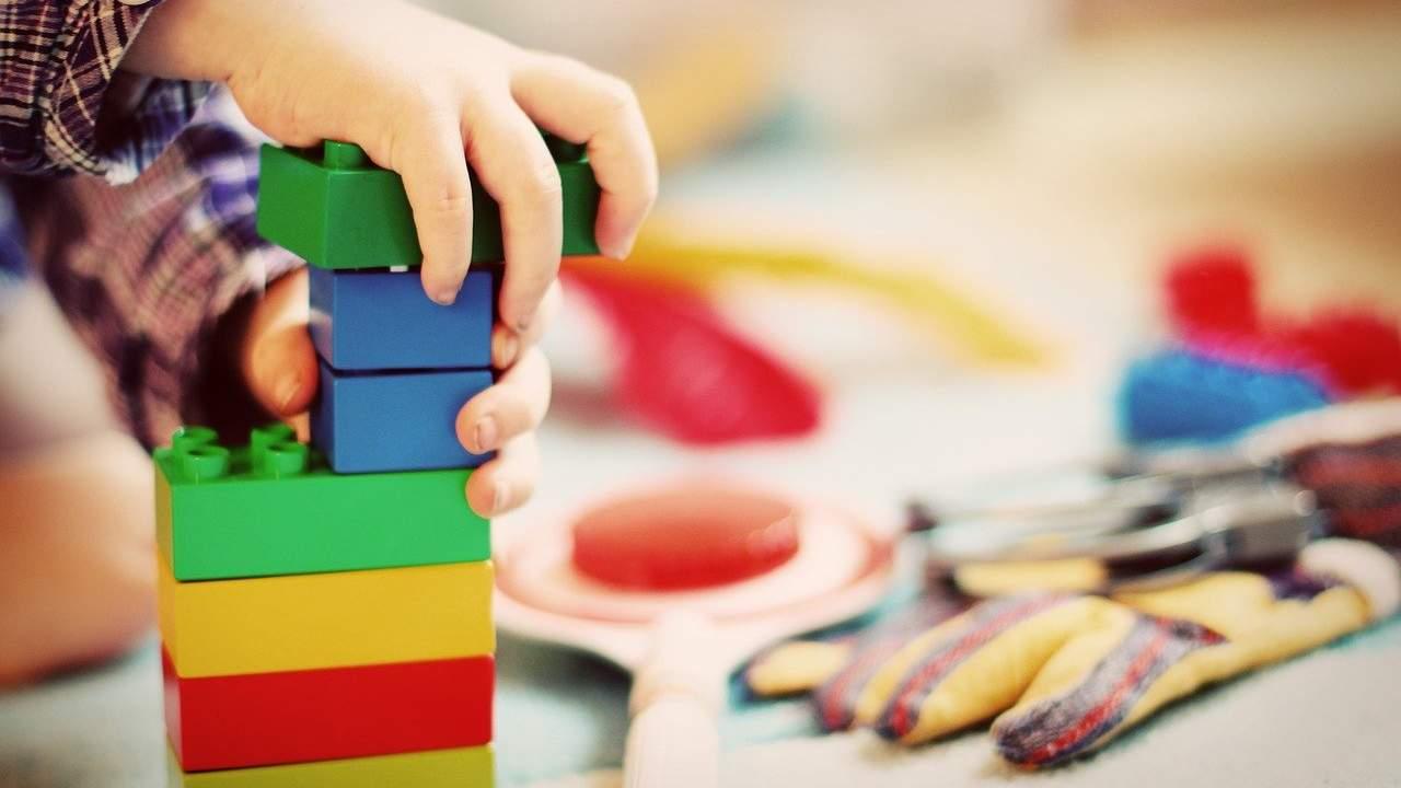 Servizi educativi per l'infanzia, partita l'indagine Istat-Dipartimento Famiglia