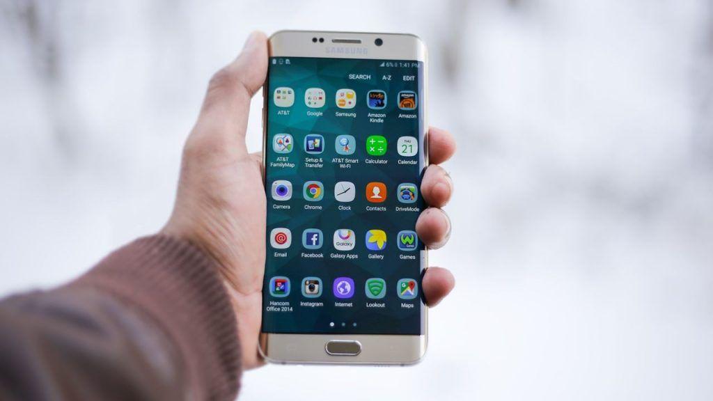 Sicurezza Informatica, le aziende trascurano quella dei dispositivi mobili