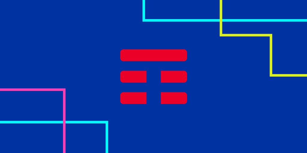 Tim, importante comunicazione per i clienti: nuove modifiche dal 30 Maggio
