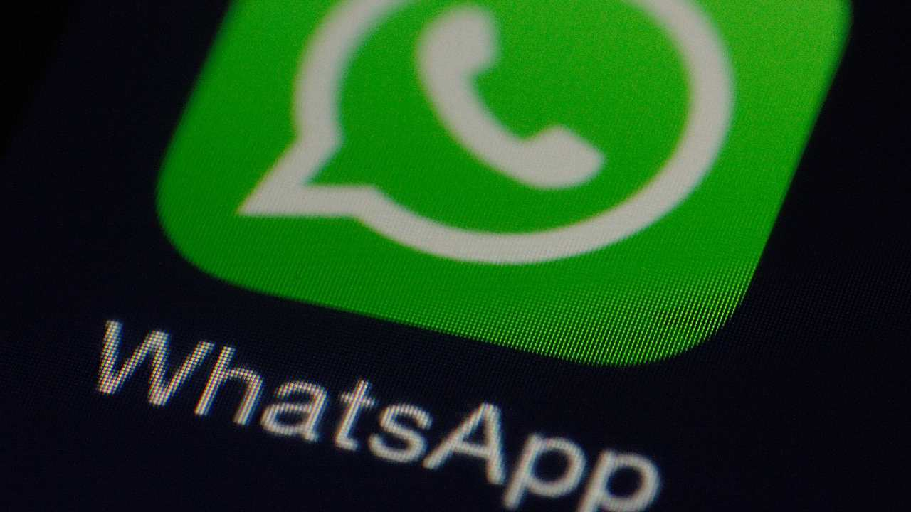WhatsApp, ora i dati possono migrare da Android a iOS