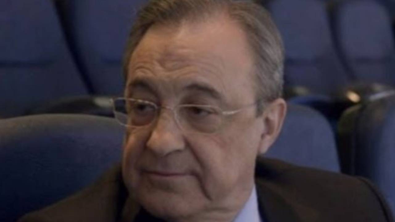 Aspi Perez