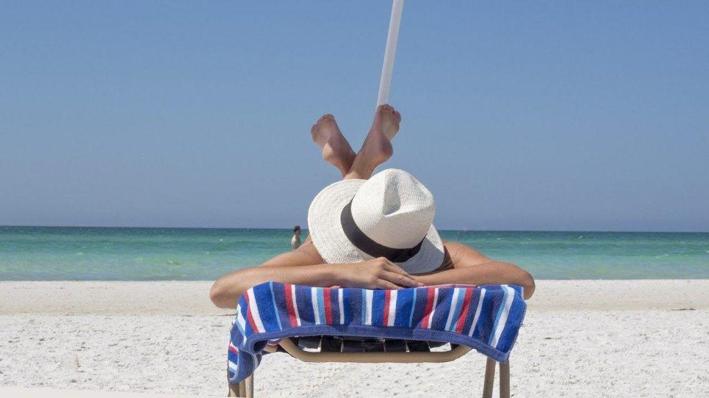 Bonus Vacanze, guida aggiornata: ecco come funziona