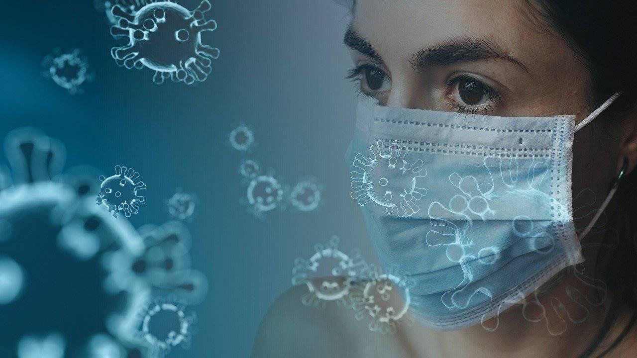 Nuovi sintomi Coronavirus