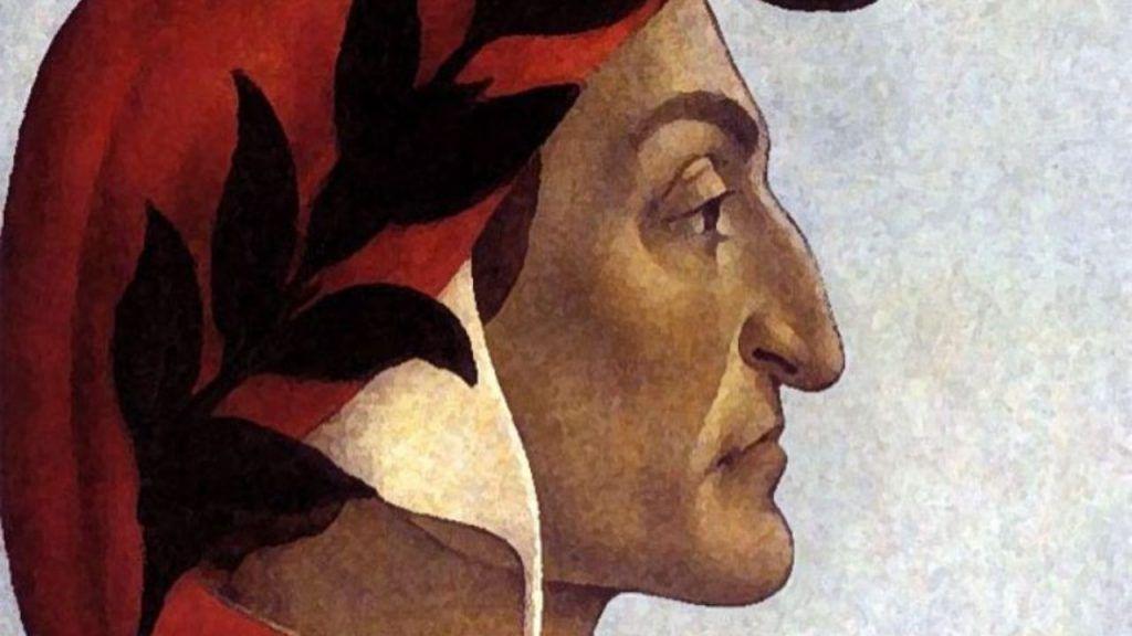 Dante aveva