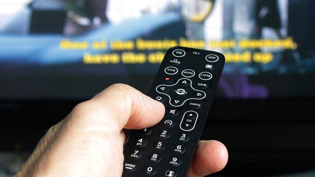 Digitale terrestre, bonus di 100 euro per rottamare la vecchia Tv