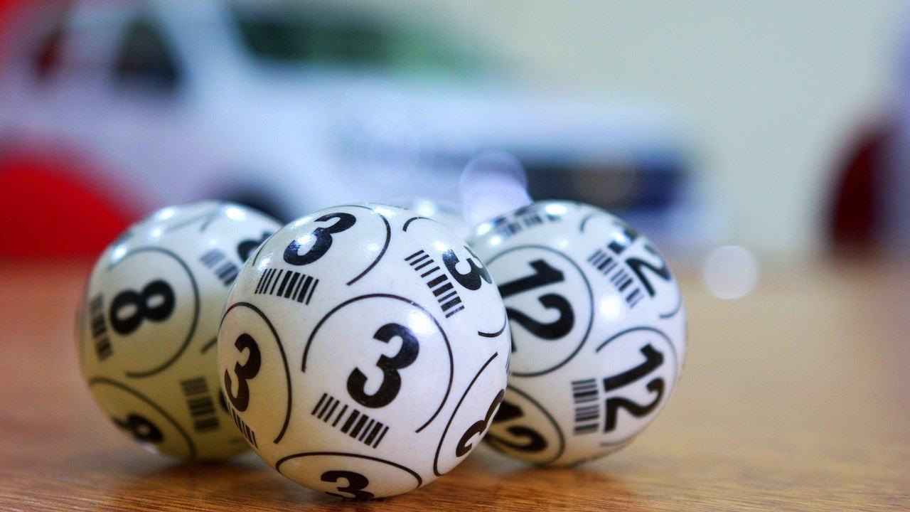 Vincite Lotto
