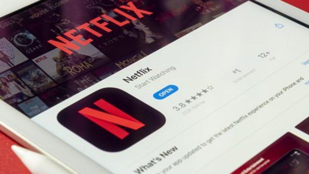 """Netflix progetta una piattaforma hub: si chiama """"N Plus"""""""