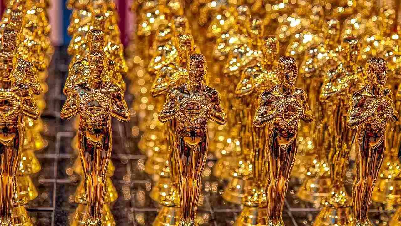 Costo Statuetta Oscar