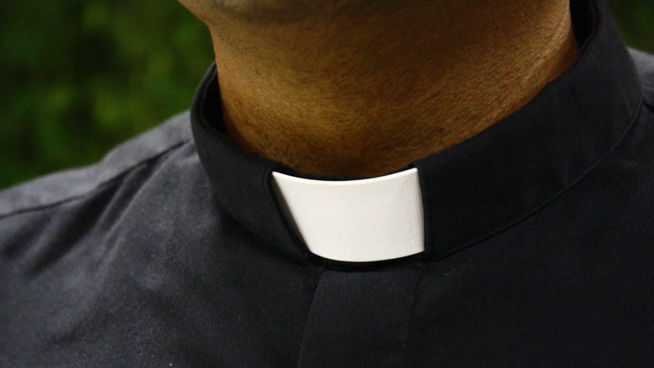 Pensioni sacerdoti