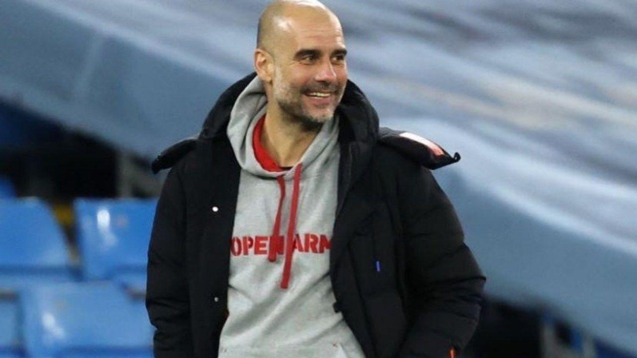 Guadagni Guardiola