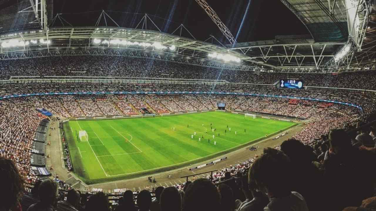 Sanzioni Super League