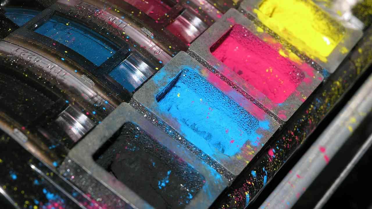 Altroconsumo: queste stampanti sono nocive per l'ambiente
