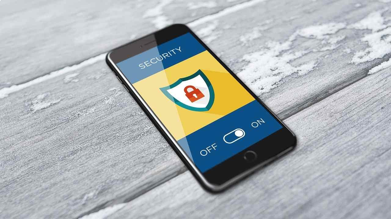 Avete un cellulare Android Attenti a questa vulnerabilità