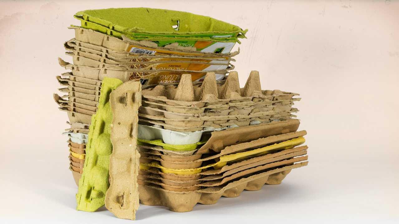 Conai, dimezzato il costo per riciclare imballaggi di carta e cartone