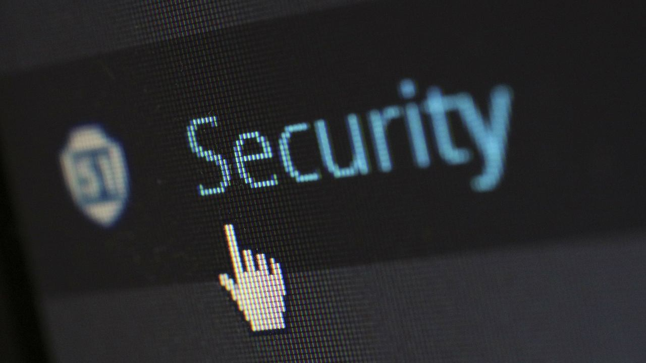 Criptovalute, in azione un nuovo malware made in Italy per i cyber furti