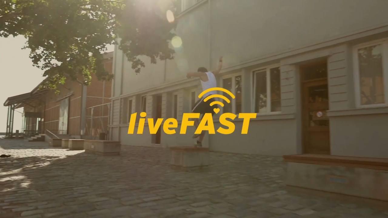Fastweb sta per rinnovare il programma Fidelity livefast