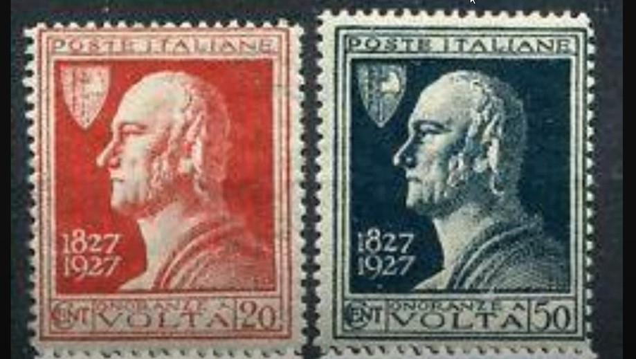 francobolli rar