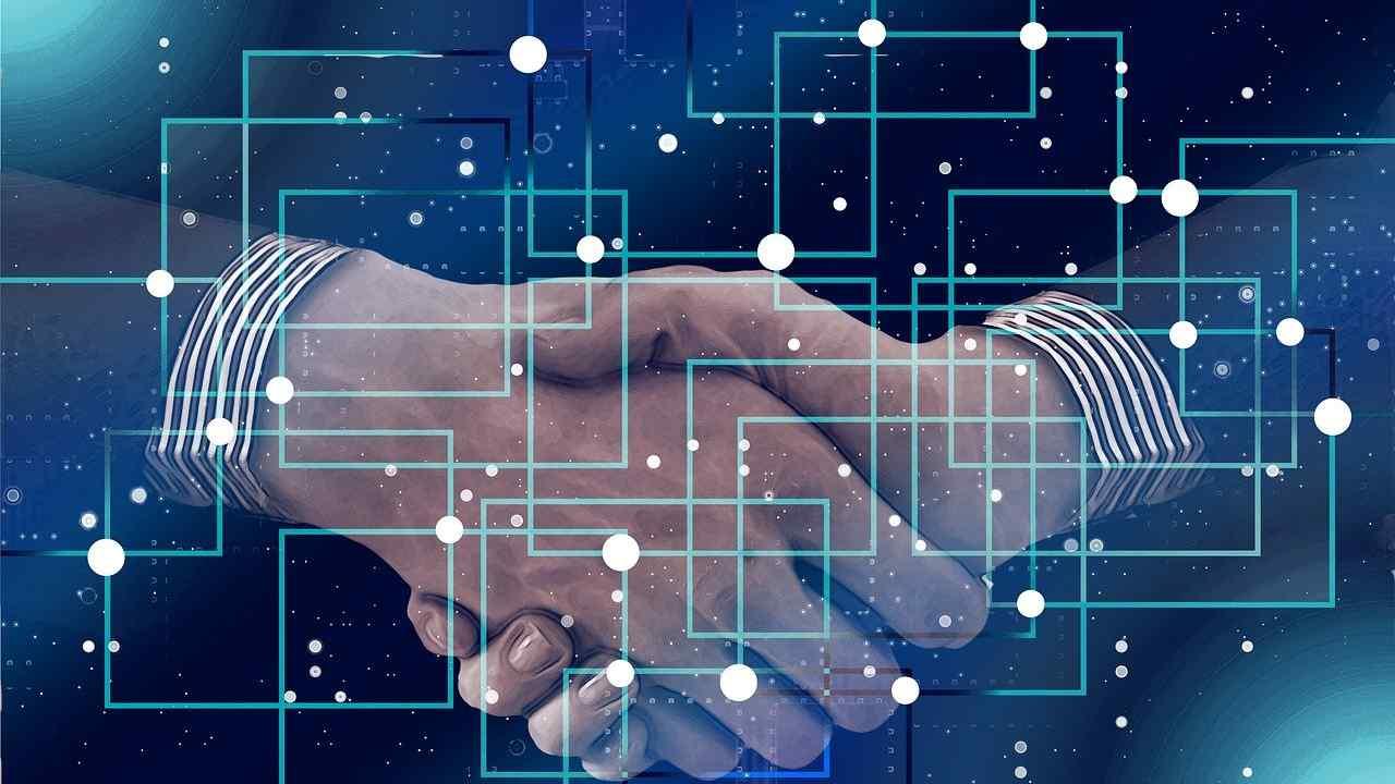 Garante Privacy, Qual è il ruolo del responsabile protezione dati nella PA