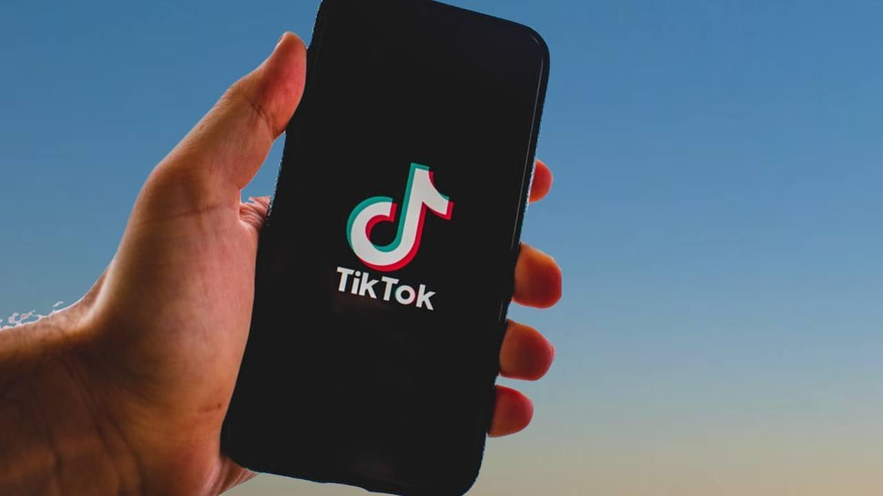 Garante Privacy chiede a TikTok nuovi interventi per proteggere i minori