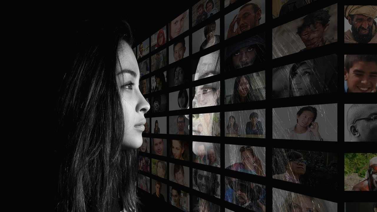 Garante della Privacy e Facebook insieme contro il Revenge Porn