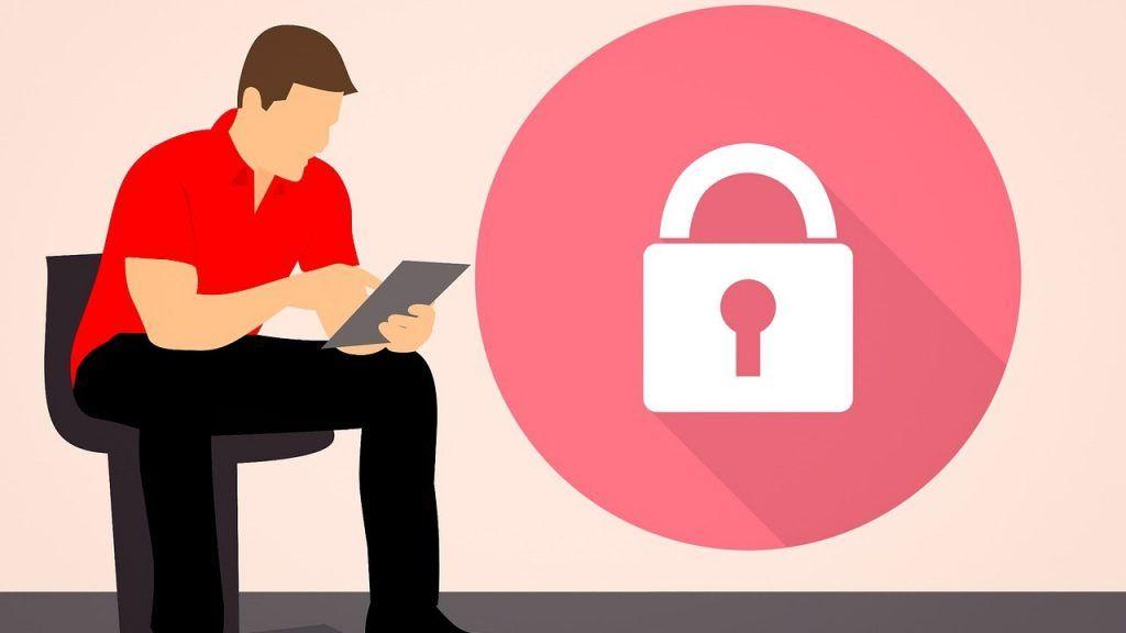 Il Garante della Privacy ha approvato il nuovo codice di condotta sulle informazioni commerciali dell'Ancic