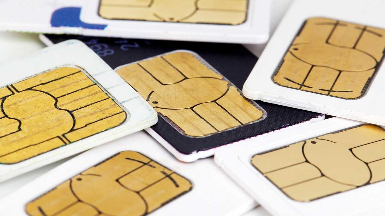Iliad: c'è la data dell'udienza nella causa contro Vodafone