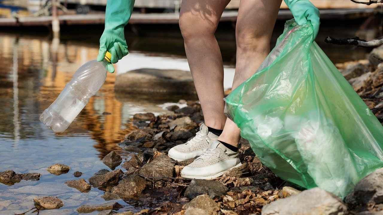 Indagine Legambiente: Spiagge pulite ma non troppo