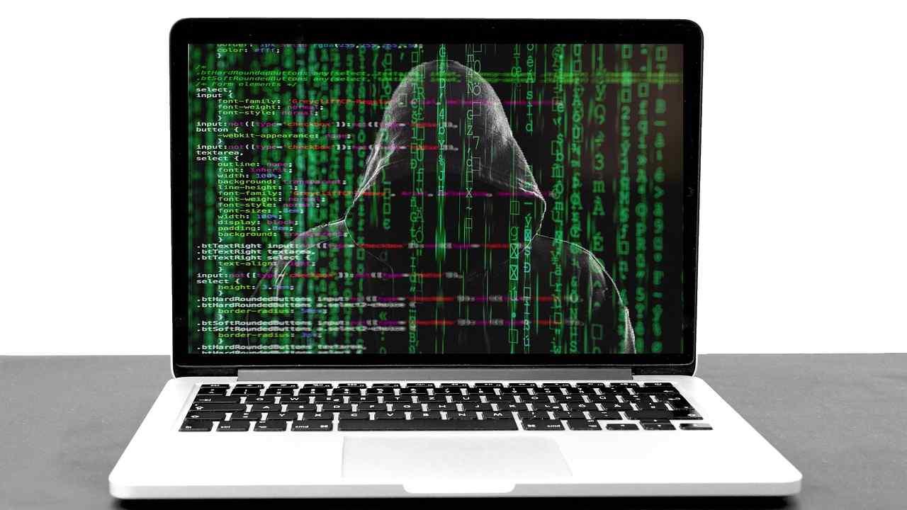 Malware Darkside lascia a piedi la costa est degli Stati Uniti