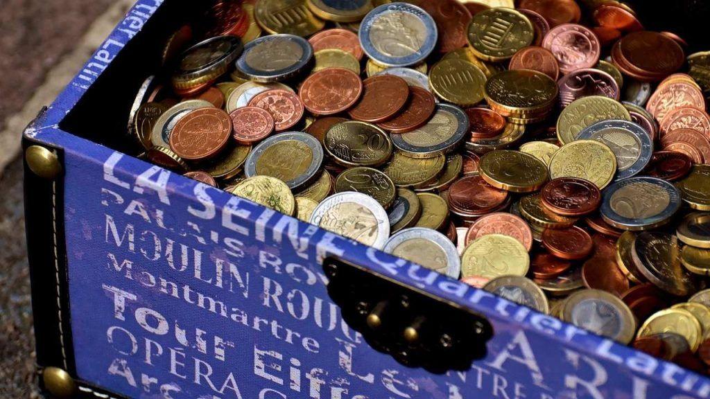 Monete rare, questa vale 3.500€: potrebbe essere a casa vostra