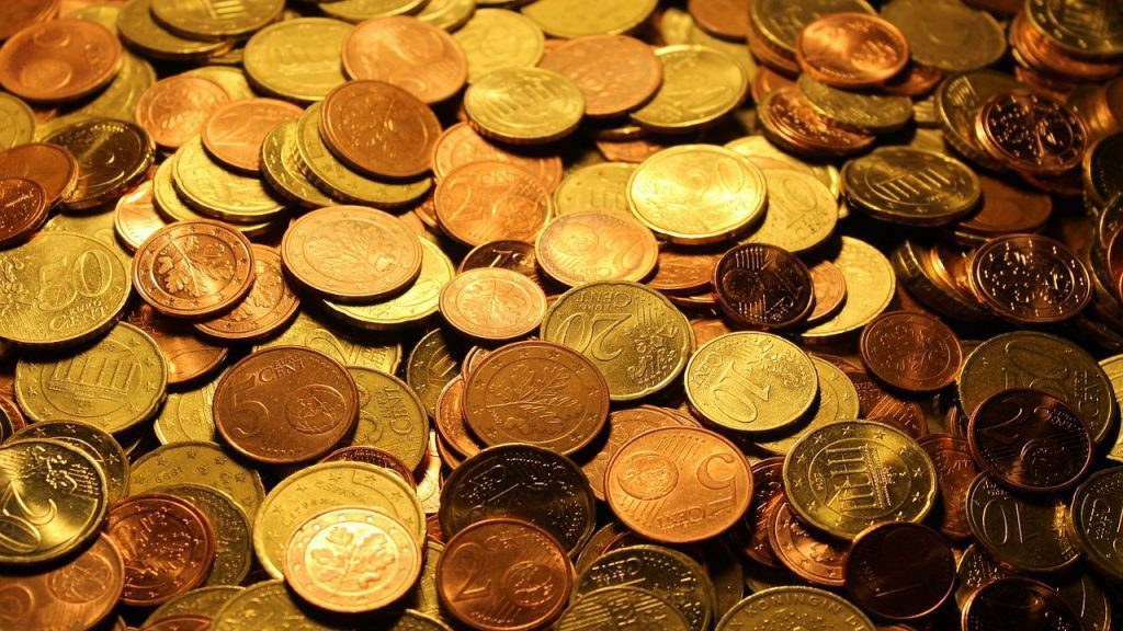 Questa moneta vale oltre 4.000€: l'hai mai vista?