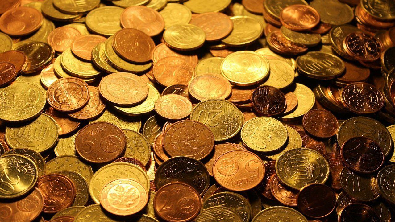 50 centesimi raro