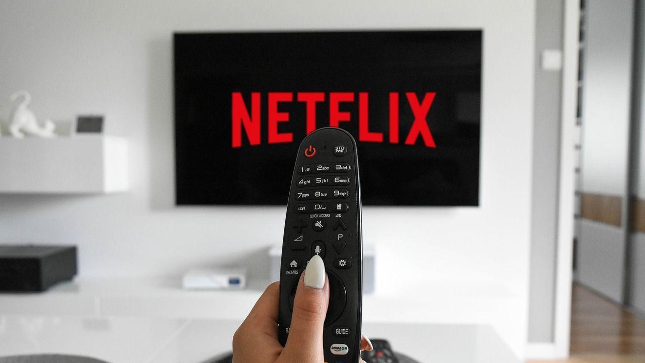Netflix e TIM insieme per un'offerta di doppio streaming