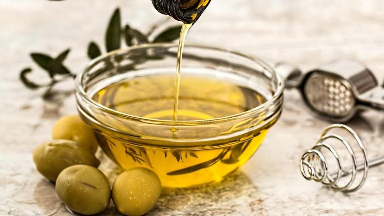 Olio extra vergine, Konsumer ai produttori: Rifacciamo il test
